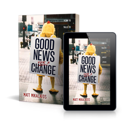 04.2018 Good News for a Change SC_Tablet