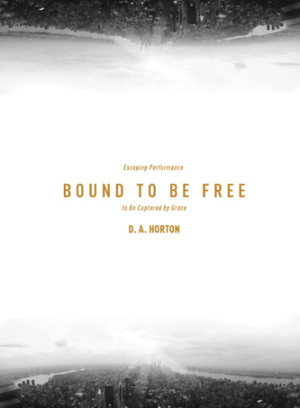 Bound to be Free 2