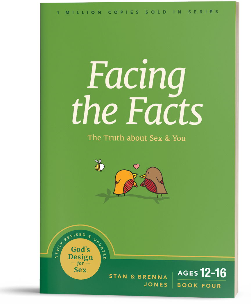 Facing the Facts-edited