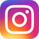 Instagram Color Icon