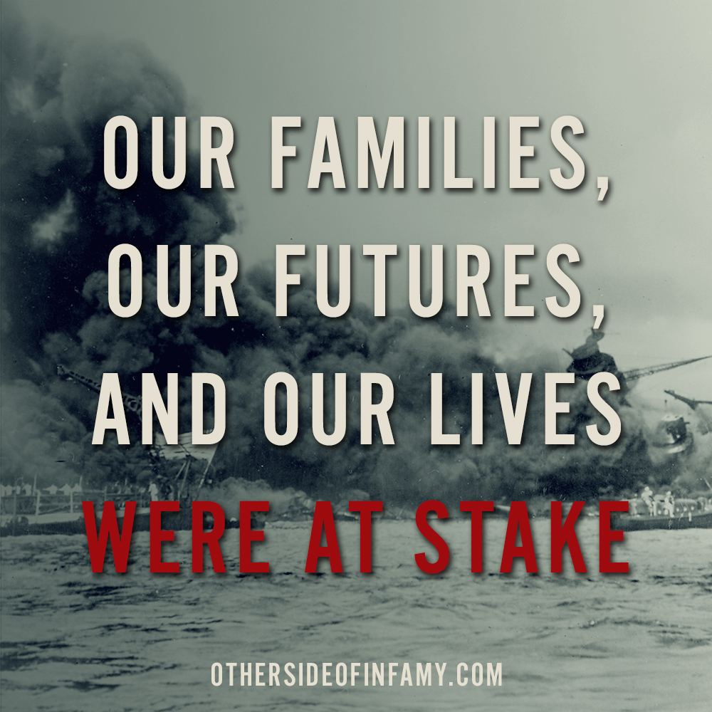 OurFamilies_OtherSideOfInfamy