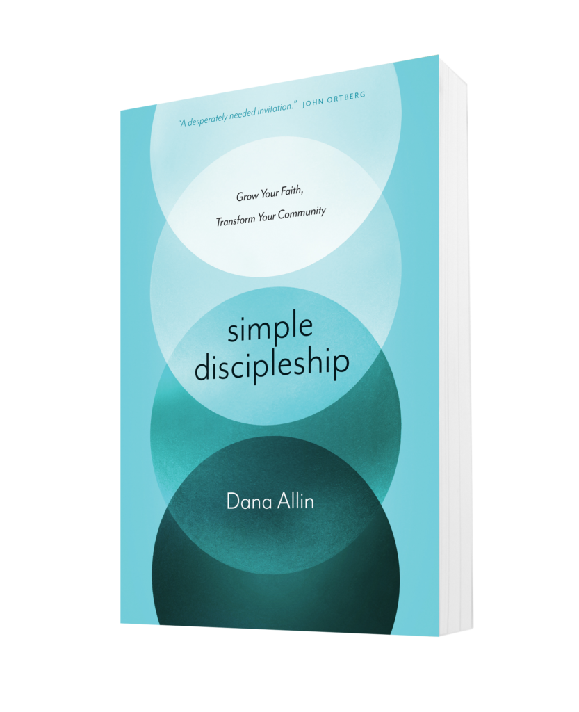 SimpleDiscipleshipPNG