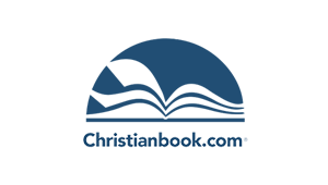 christian-book logo